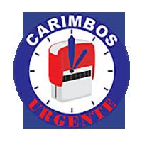 CARIMBOS URGENTE